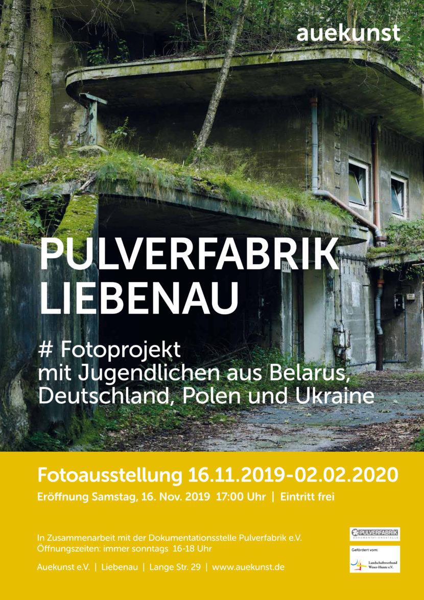 Plakat_Pulverfabrik_Auekunst_A3_RZ4