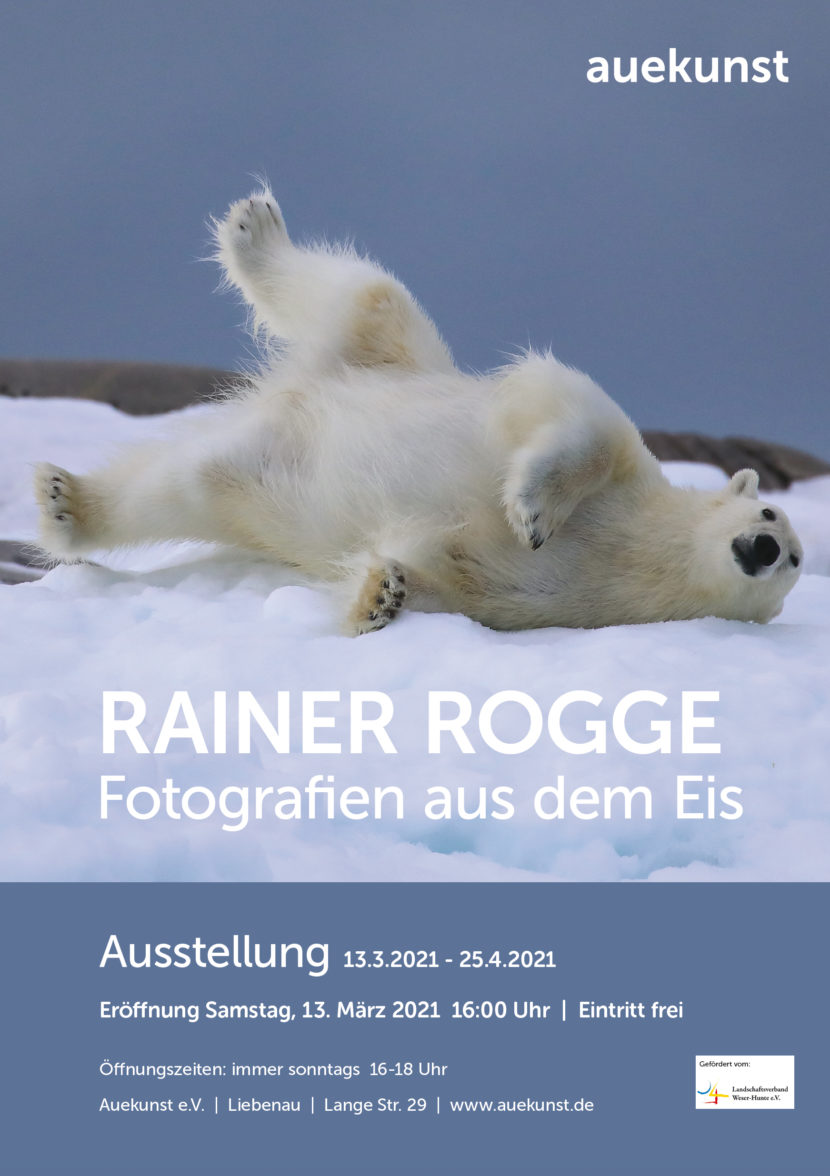 Rainer_Rogge_auekunst